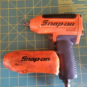 Snap On 3/8 Impact Air for Sale in Germantown, TN