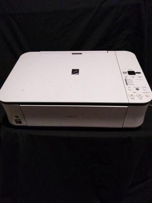Canon printer for Sale in Furlong, PA