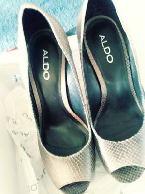 Aldo Heels for Sale in Columbus, OH