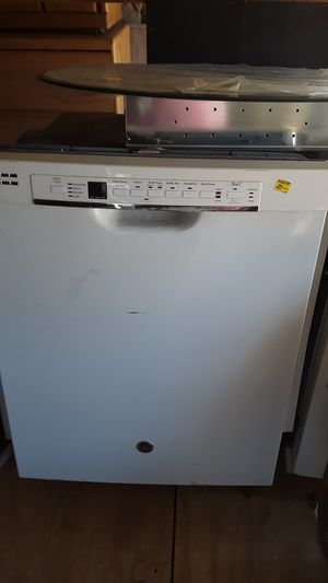 We have dishwashers for sale for Sale in Lakeside, AZ