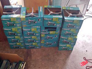 Brand new sprinklers for Sale in Punta Gorda, FL