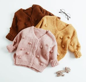 Baby knitted cardigan for Sale in Newcastle, WA