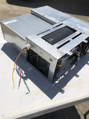 Attwood 2334 DCLP furnace for RV for Sale in Los Angeles, CA