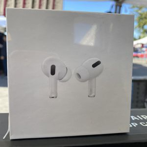 AirPod Pro Authentic for Sale in Los Angeles, CA