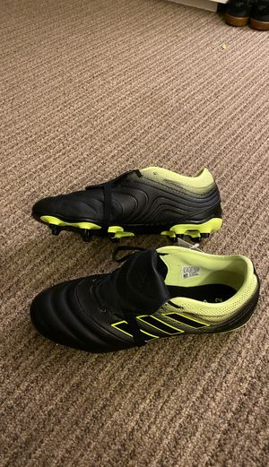 Adidas Copa Gloro for Sale in San Diego, CA