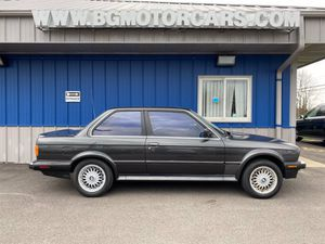1988 BMW 3-Series for Sale in Naperville, IL