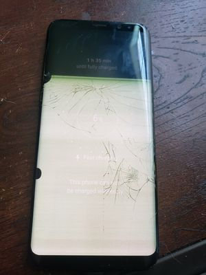 Samsung galaxy s8+ for Sale in Port St. Lucie, FL