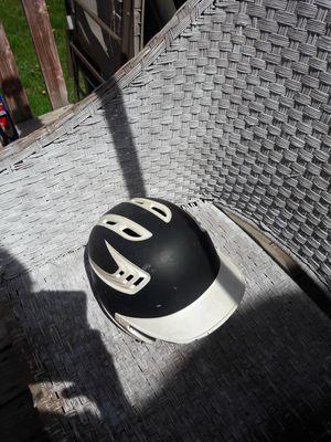 Baseball Batting Helmet for Sale in Layton, UT