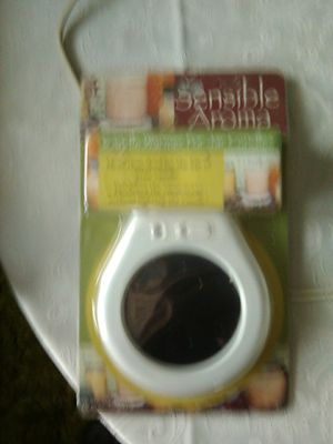 Candle warmers 2 for Sale in Freeland, PA