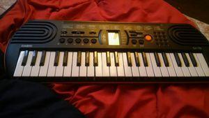 Musical keyboard for Sale in Seattle, WA