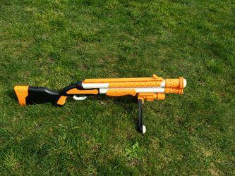 Activision Xbox 360 Kinect Sensor Gun Controller for Sale in Everett,  WA