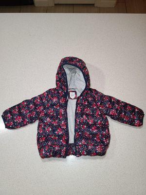 Baby Girl Jackets for Sale in Edmond, OK