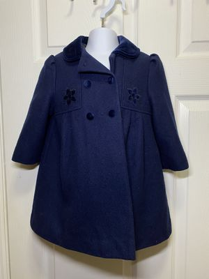 2T pea coat for Sale in Chattanooga, TN