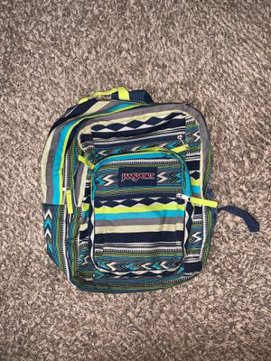 Jansport backpack for Sale in Canby, OR