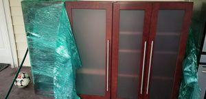 Kitchen Cabinets for Sale in Stafford, VA