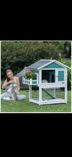 Small Animal Habitat for Sale in Pomona, CA