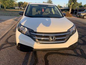 2013 Honda CRV for Sale in Phoenix, AZ