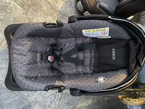 Cosco car seat for Sale in Richmond, CA