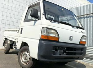 ★94★ JAPANESE MINI TRUCK KEI TRUCK for Sale in Los Angeles, CA