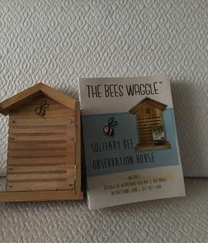 Watch the bees for Sale in Spokane, WA