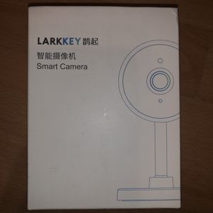 Smart Camera for Sale in Fort Lauderdale, FL