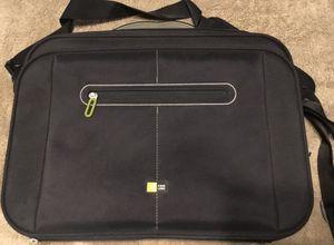 Case Logic Laptop Bag for Sale in Winston-Salem, NC