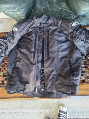 Joe rocket Jacket for Sale in Tacoma, WA