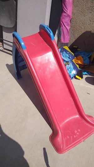 Slide for Sale in Whittier, CA