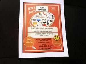 Beds- read description for Sale in Lithonia, GA