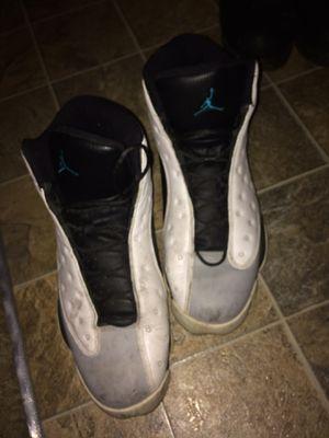 Jordan 13 for Sale in Columbus, OH