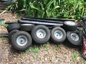 Tires for Sale in Odessa, FL