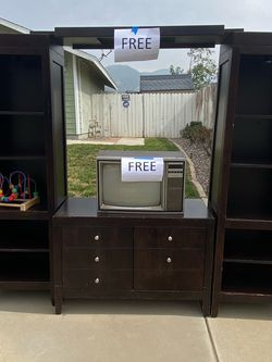 Free Stuff for Sale in San Bernardino,  CA