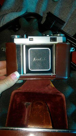 Vintage Kodak Retina camera for Sale in Los Osos, CA