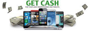 Buying phones for Sale in Manassas, VA