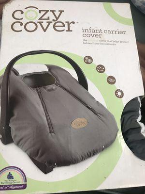 Cozy cover for Sale in Manassas, VA