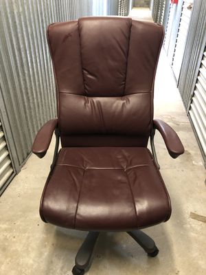 Office chair for Sale in Woodbridge, VA