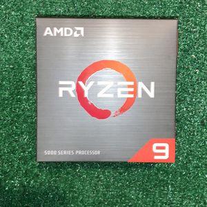 Brand New Ryzen 9 5900x for Sale in Rockville, MD