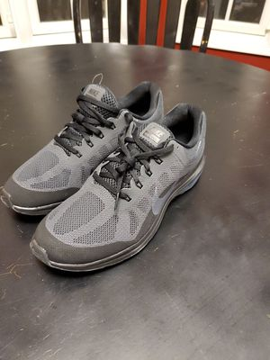 Mens Nike Air Max Dynasty 2 Size 10.5 for Sale in Avon, IN