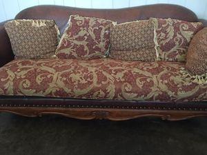 ###$650 Sofa Set### for Sale in Gilbert, AZ