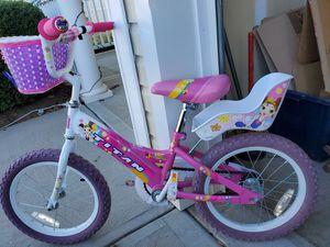 """16"""" Titan Girls Bike for Sale in Rock Hill, SC"""