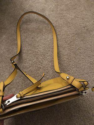 Prada cross body bag for Sale in Quincy, MA