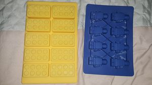 Silicone Candy Molds for Sale in Reisterstown, MD
