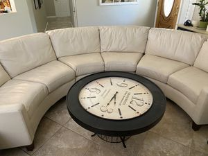 MUST SELL!!! Gorgeous Living Room Set!! for Sale in Henderson, NV