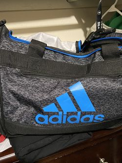 Adidas Gym Bag for Sale in North Olmsted,  OH