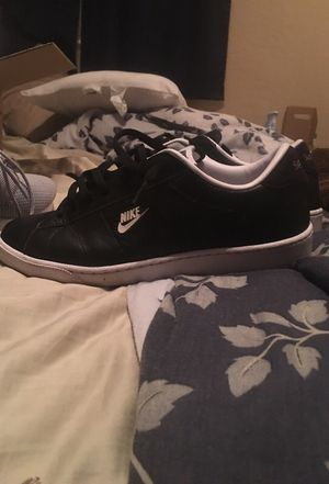 Supreme Nike SB Tennis shoes for Sale in Gilbert, AZ