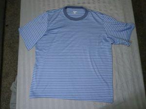 Patagonia drifit material t-shirt for Sale in Lodi, CA