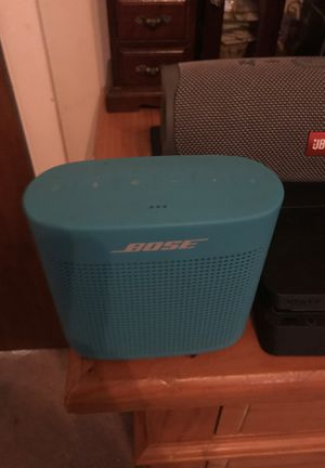 Bose speaker for Sale in Berea, OH
