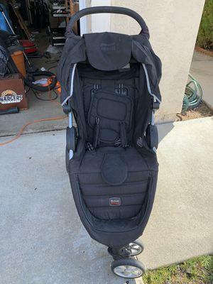 Britax B Agile stroller for Sale in Santee, CA