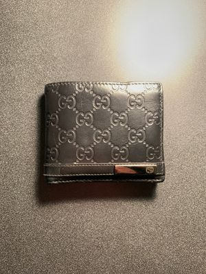 Gucci Wallet for Sale in Cranberry Township, PA