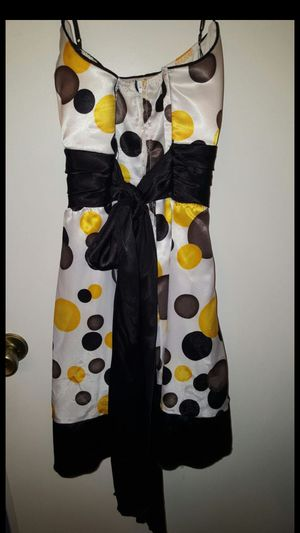 Many dresses for different occasions for Sale in Salt Lake City, UT